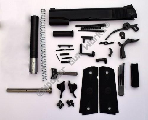 ria-builders-kit-58080-40sw-1
