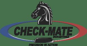 Check-Mate