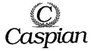 Caspian Arms