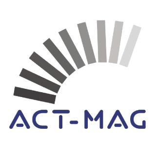 ACT-MAG