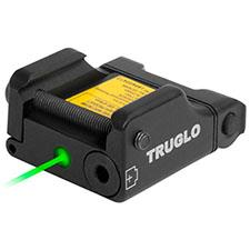 TruGlo Laser Sight Micro-Tac Green