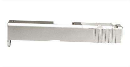 AlphaWolf Slide G17 9mm Gen3, OEM Profile-RMR