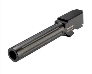 AlphaWolf Barrel For M/20 10MM Stock Length
