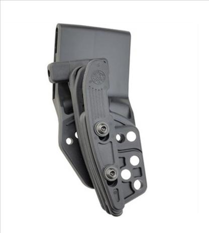 Hogue Universal Speed Holster
