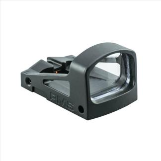 Reflex Mini Sight 8MOA (6.5MOA) Dot