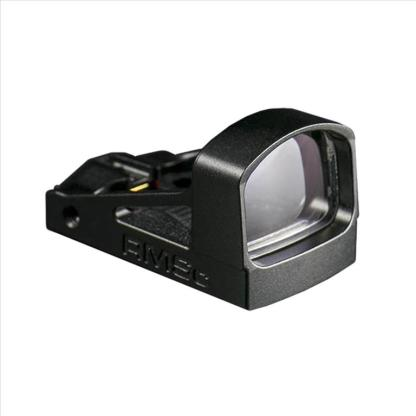 Compact Reflex Mini Sight 4MOA (3.25MOA) Dot