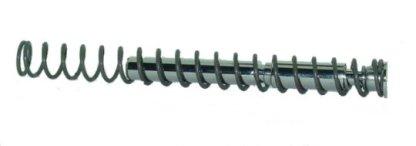 Sprinco Recoil Reducer M/17L,34,35
