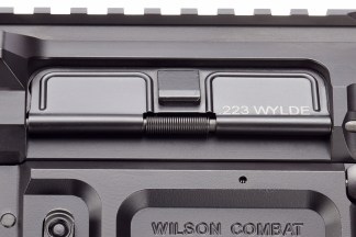 Wilson CombatRIFLEDust Cover, Ejection Port, .223 WyldeTR-EPD223