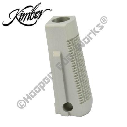 KIMBER Factory Micro .380 ACP / 9mm Mainspring Housing, Aluminum #1200165A