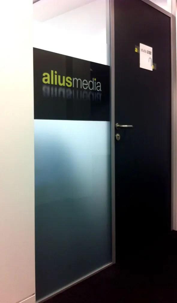alius-northern-design