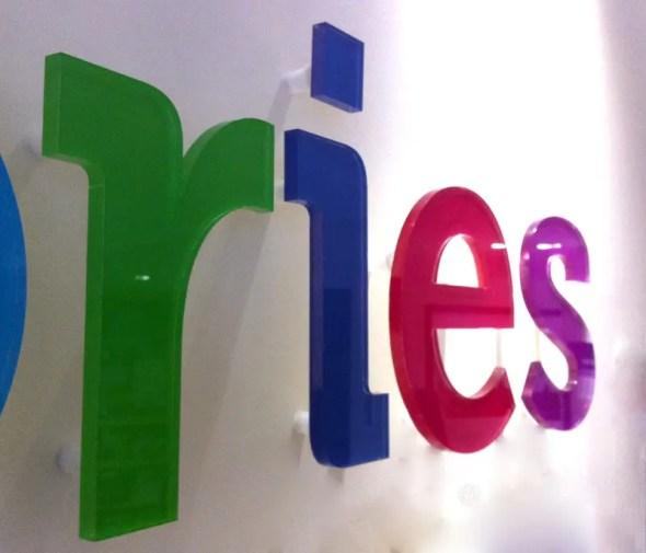 coloured-prespex-lettering
