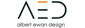 Albert Ewan Design