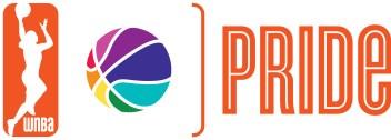 WNBA_Pride2015logo
