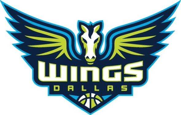 DallasWings