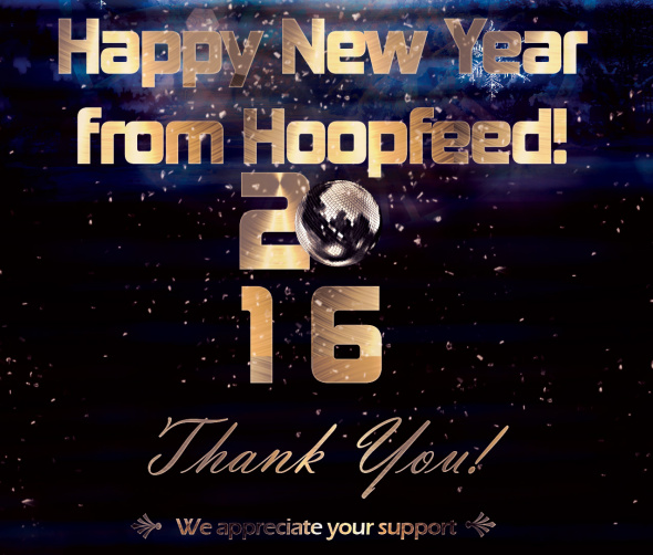 Happy_New_Year_2016Featured