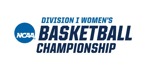 NCAAWBK