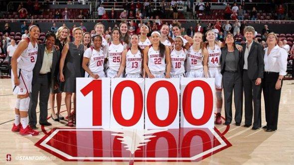 Stanford1000