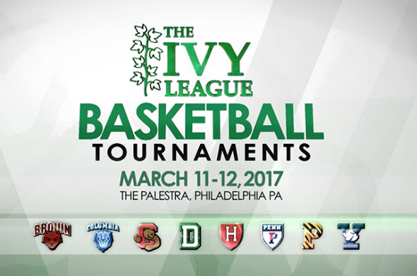 IVYBasketball_Tournaments_Announcement_Graphic
