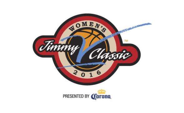 2016-Jimmy-V-Logo-648x400