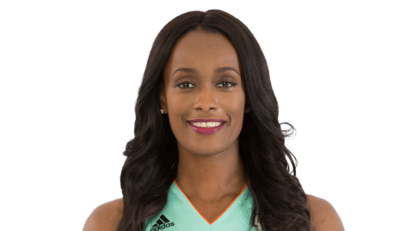 2016 Swin Cash Headshot