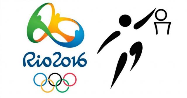 2016 Rio Olympic Games Women's Basketball Competition Groups and Schedule