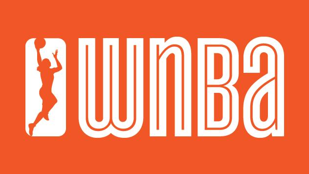 2018 WNBA Transactions