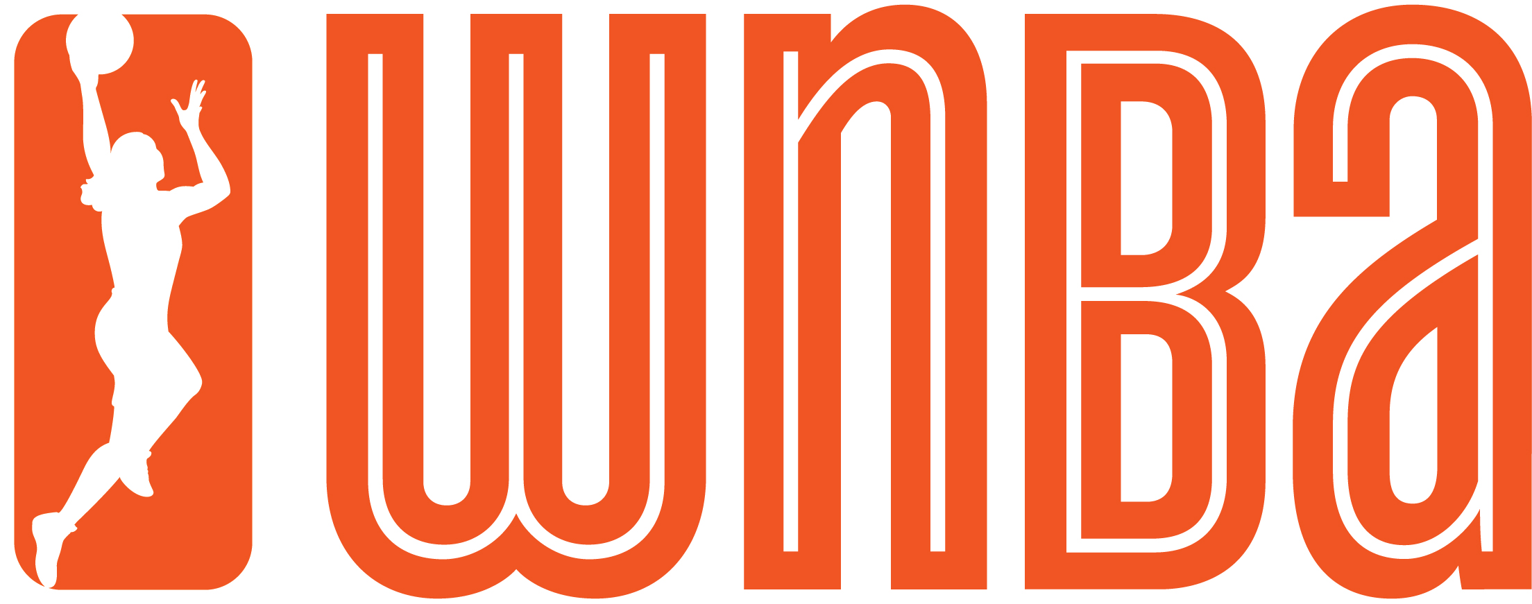 2018 WNBA.com GM Survey: Sparks predicted to win championship; Maya Moore tabbed to be MVP