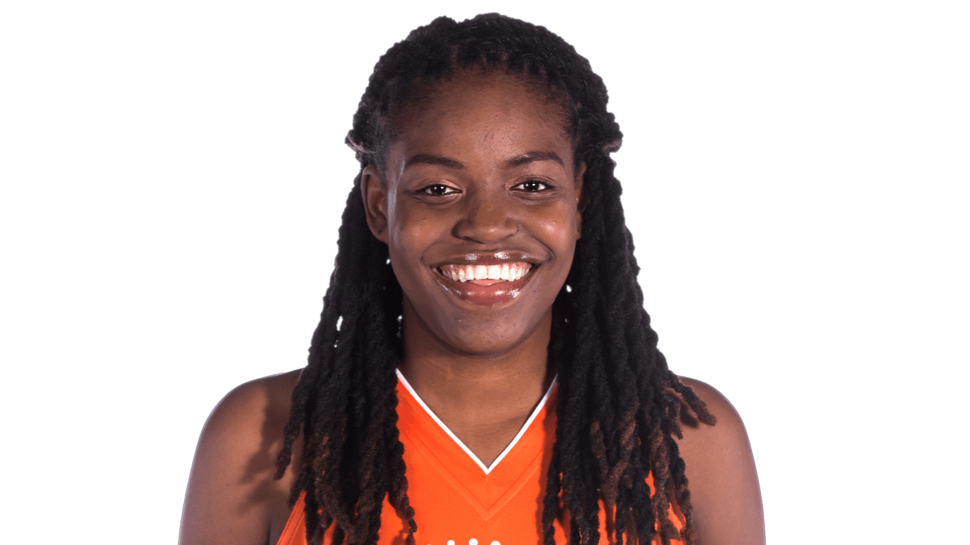 WNBA Players of the Week for games played June 12-18: Jonquel Jones (Connecticut Sun) and Candace Parker (Los Angeles Sparks)