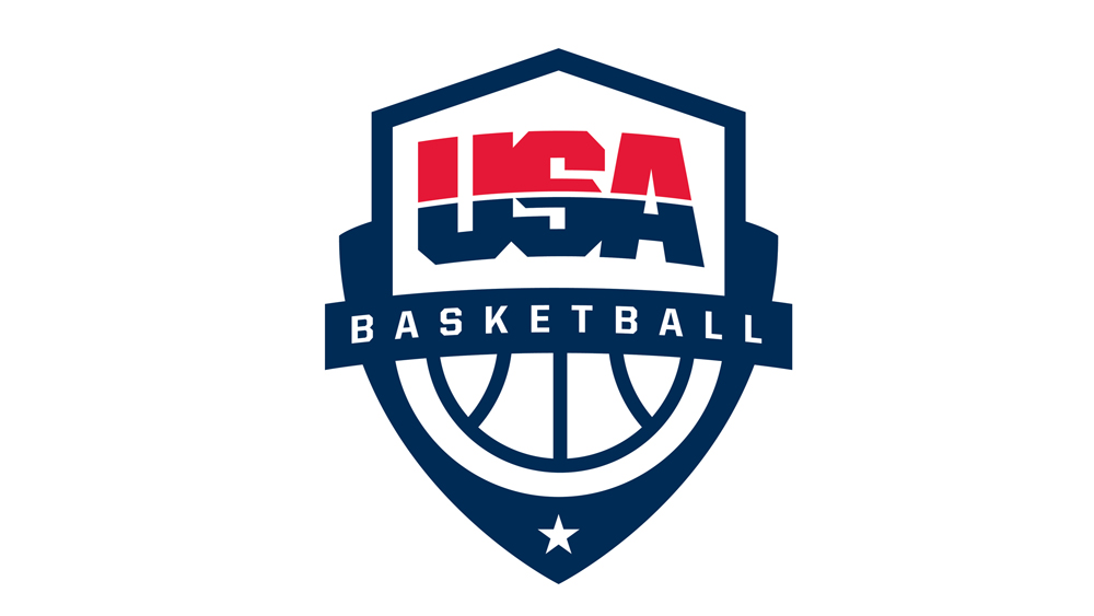 NBA TV to televise 2018 USA Women's National Team's three domestic exhibition games