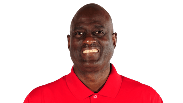 Michael Cooper. Photo: NBAE/Getty Images.