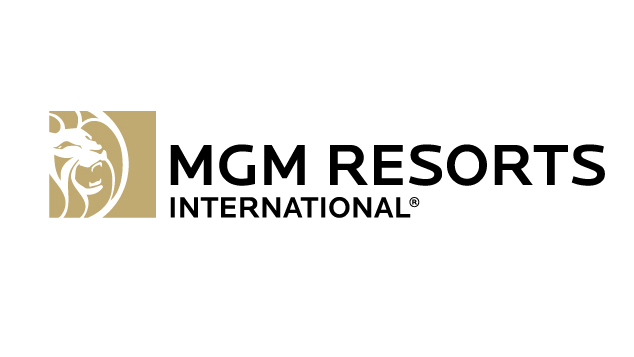 NBA enters deal that makes MGM Resorts the official gaming partner of the NBA and WNBA