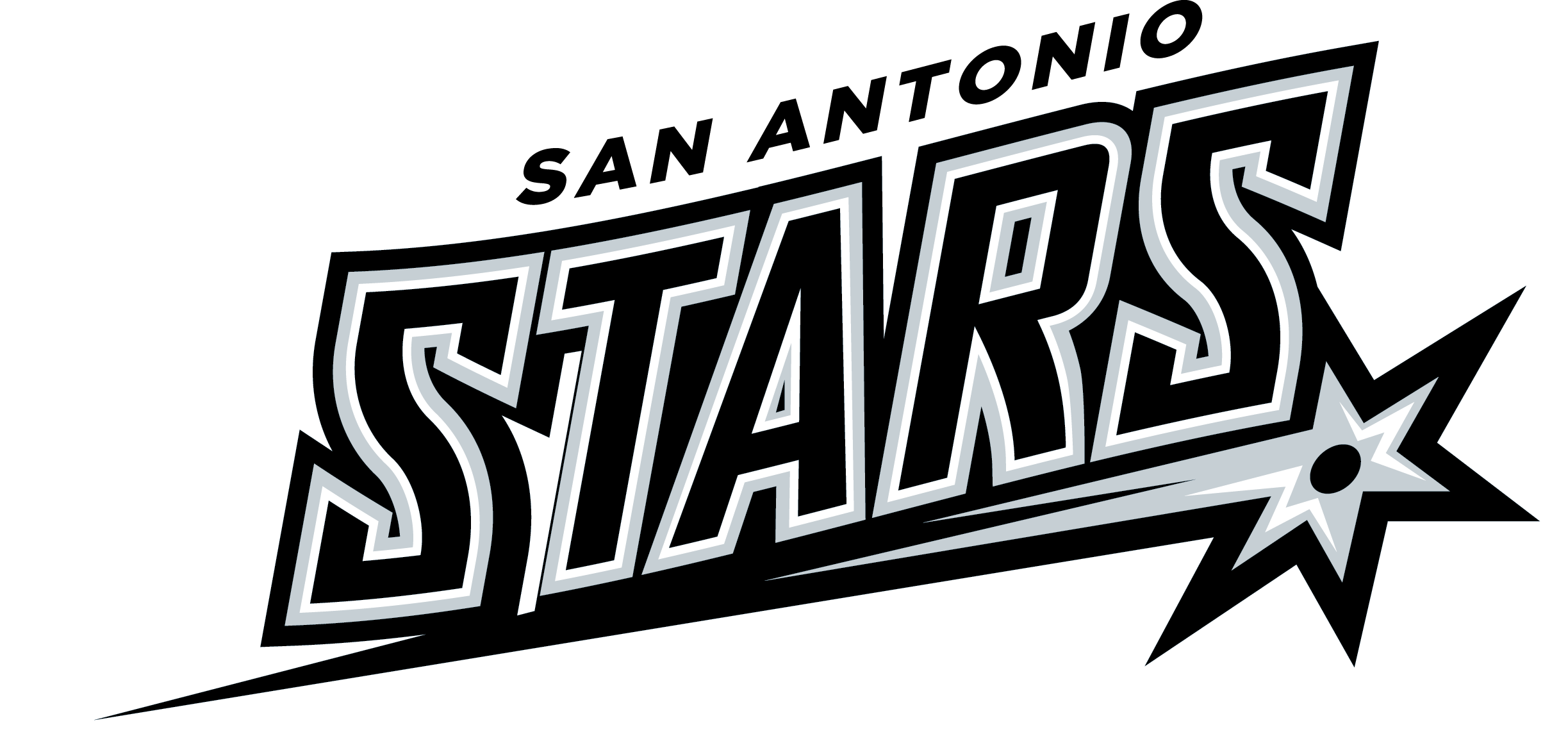"""San Antonio Stars to relocate, league: """"Negotiations with a potential buyer of the Stars team are ongoing"""""""