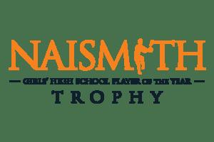 2018 Naismith Girls' High School Watch List announced