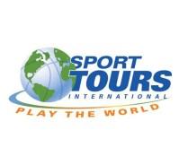 Sport Tours Logo