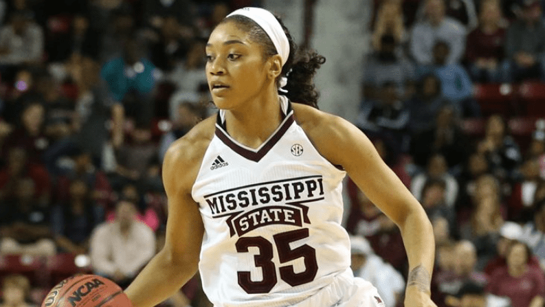 Around the SEC: Where Do Teams Stand Before Conference Play Begins?