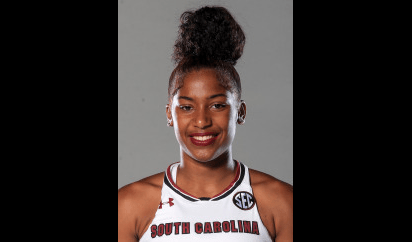 South Carolina: NCAA denies transfer waiver for Te'a Cooper