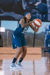 20180419-WNBA-062_native_1600
