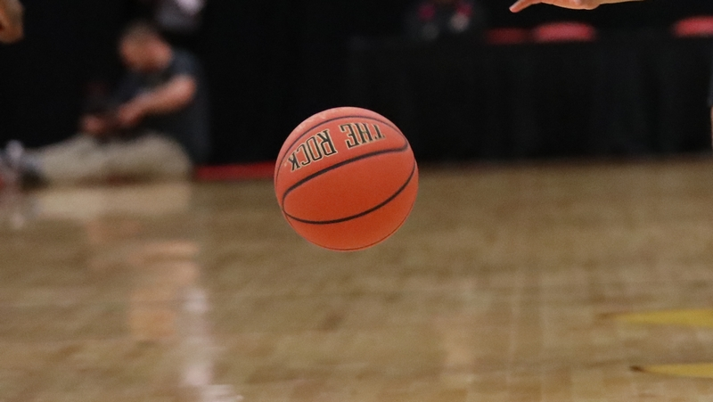 Veteran official Sally Bell retires, served as women's basketball coordinator of officials for several conferences