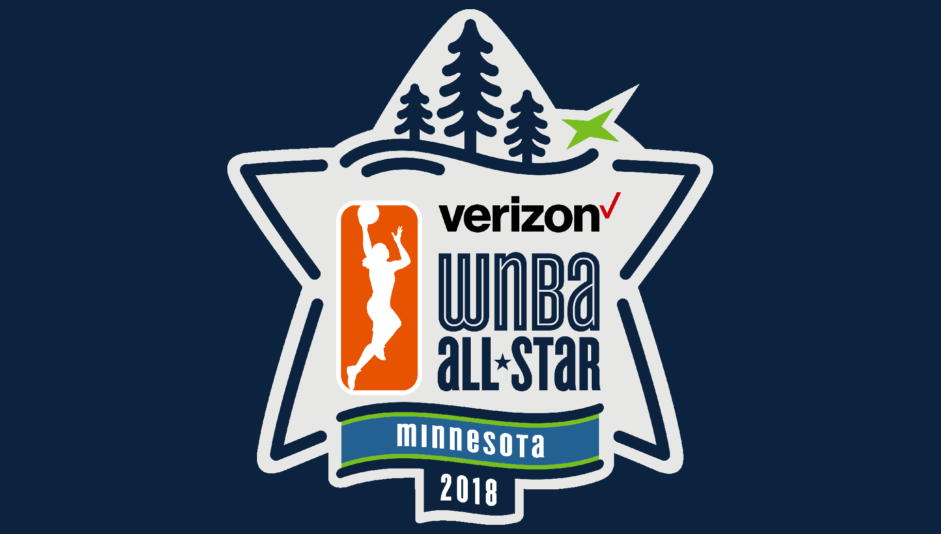 60ab94e92 Overview of the 2018 WNBA All-Star Festivities for Fans