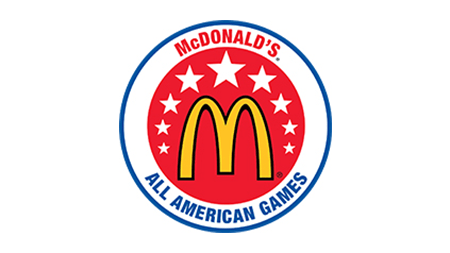 McDonald's All American Games rosters announced; South Carolina and Stanford have most number of commits on teams