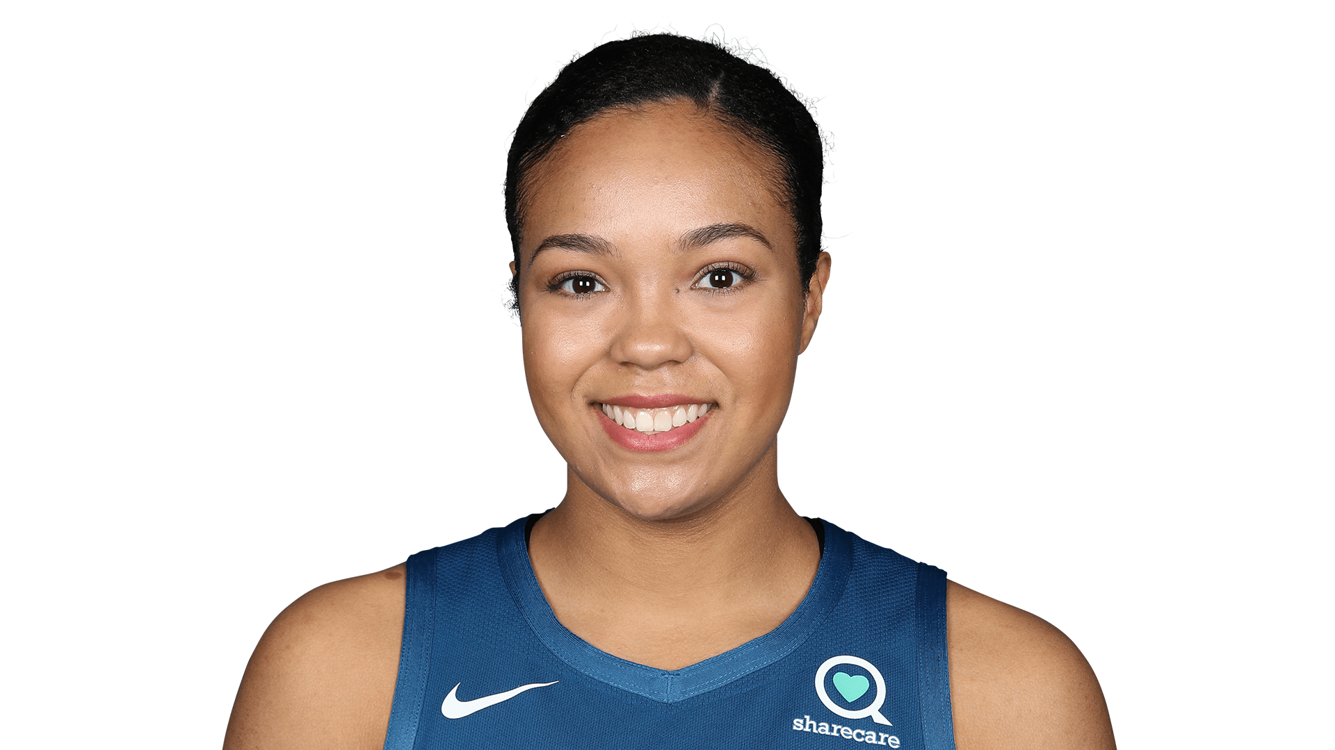 Minnesota Lynx forward Napheesa Collier named as replacement player for A'ja Wilson in 2019 WNBA All-Star Game
