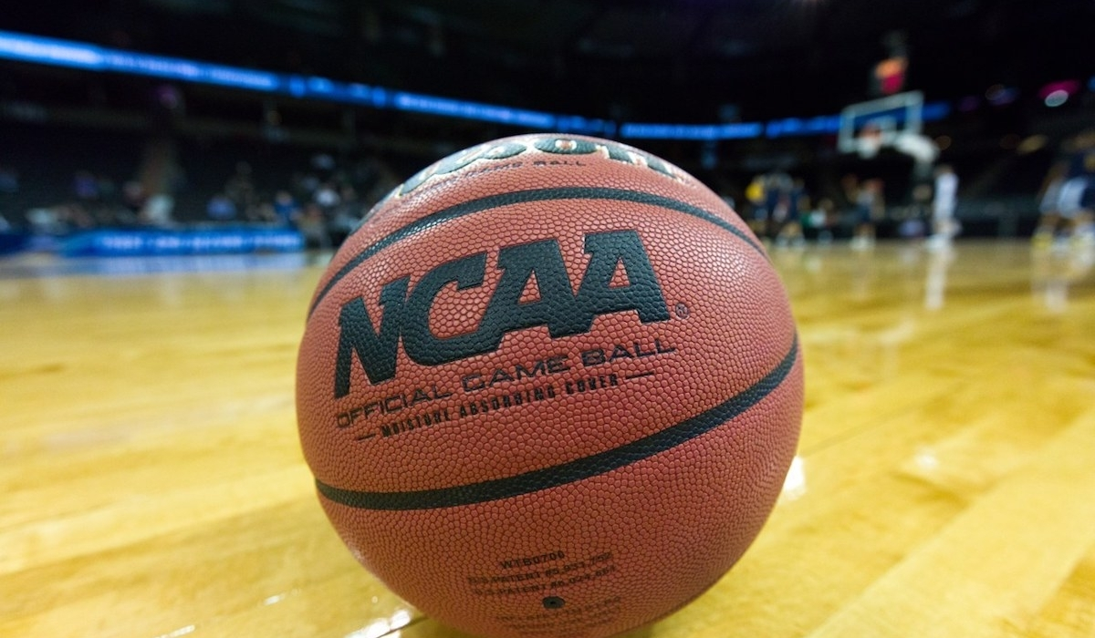 Coaches associations and NCAA recommend extending recruiting dead period through July