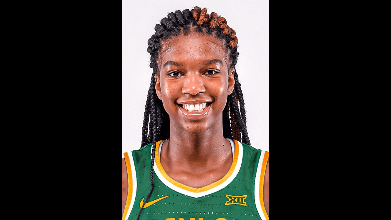 Baylor continues to load up on highly-touted transfers, adds Penn State leading scorer Kamaria McDaniel