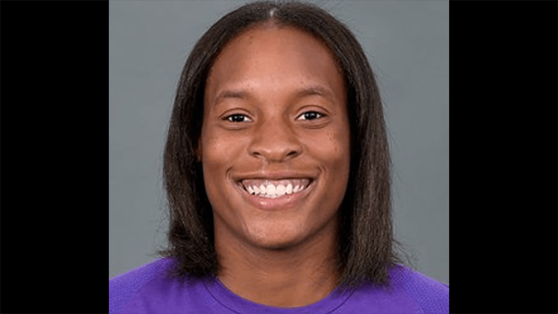 Indiana Fever sign guard Kamiah Smalls, Erica Wheeler will not join team this season and still under WNBA medical protocol