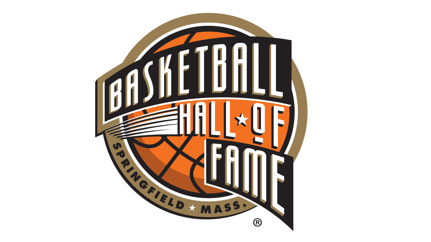 The Naismith Memorial Basketball Hall of Fame announced eligible candidates for the Class of 2021