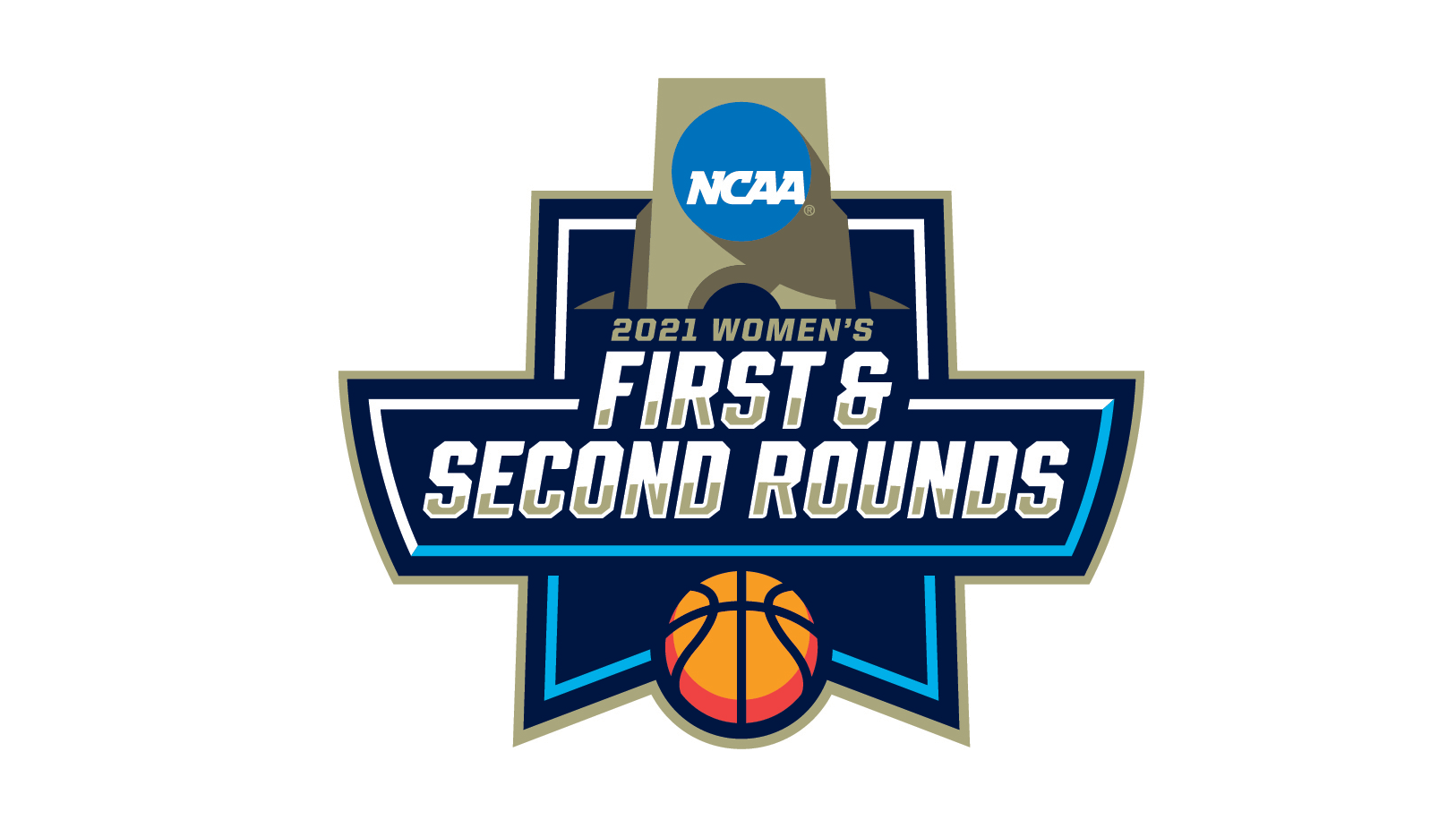 2021 NCAA Tournament: First Round Results