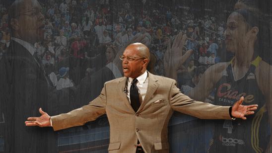 Dishin & Swishin 02/06/14 Podcast: Fred Williams looks to build success in Tulsa