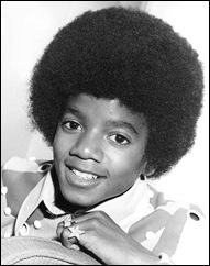 MichaelJackson1