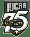 NJCAA 2013 logo