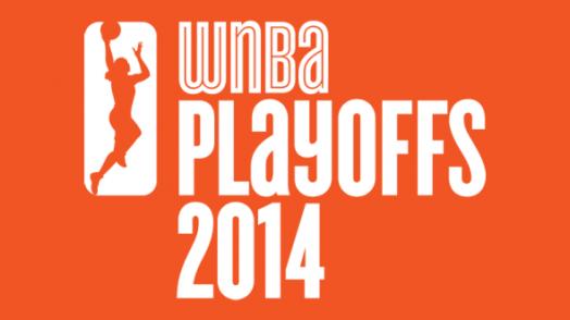 WNBA_Playoffs_Boost_onOrgBkgd